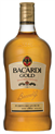 Bacardi Rum Gold